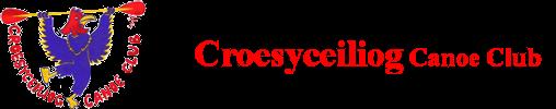 Croesyceiliog Canoe  Club